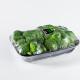 Cavolo Broccolo Rosette (2)
