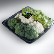 combinazione-broccoli